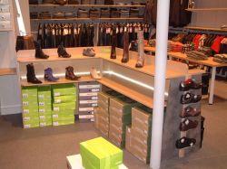 agencement_pro_chaussures_01_DSCF1257_800x600