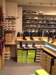 agencement_pro_chaussures_02_DSCF1258_800x600