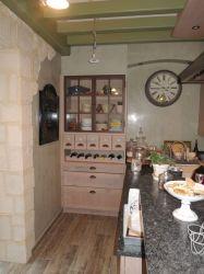 cuisine01_04_DSCN1403_800x600