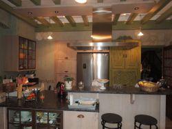 cuisine01_12_DSCN1411_800x600