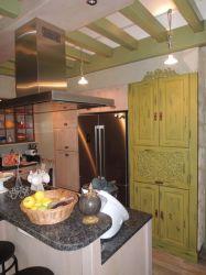 cuisine01_13_DSCN1412_800x600