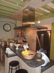 cuisine01_14_DSCN1413_800x600