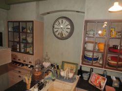 cuisine01_23_DSCN1422_800x600
