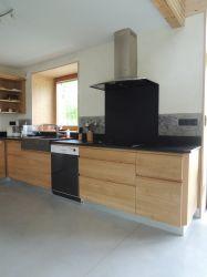 cuisine-poigne-intrgree020