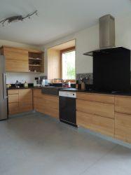 cuisine-poigne-intrgree022