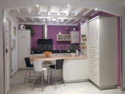 cuisine5-C1