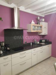 cuisine5-C6
